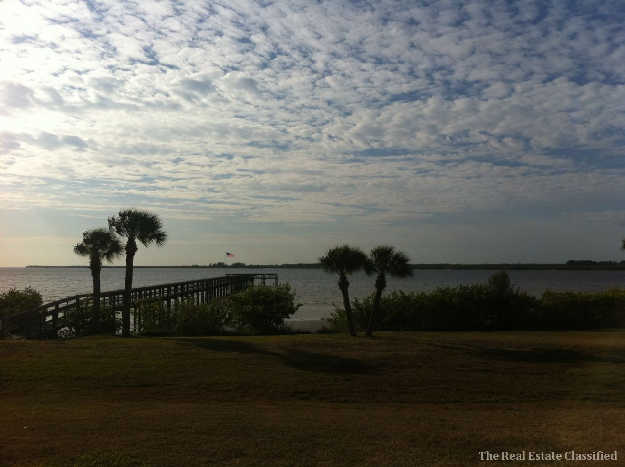 Port Charlotte Home, FL Real Estate Listing