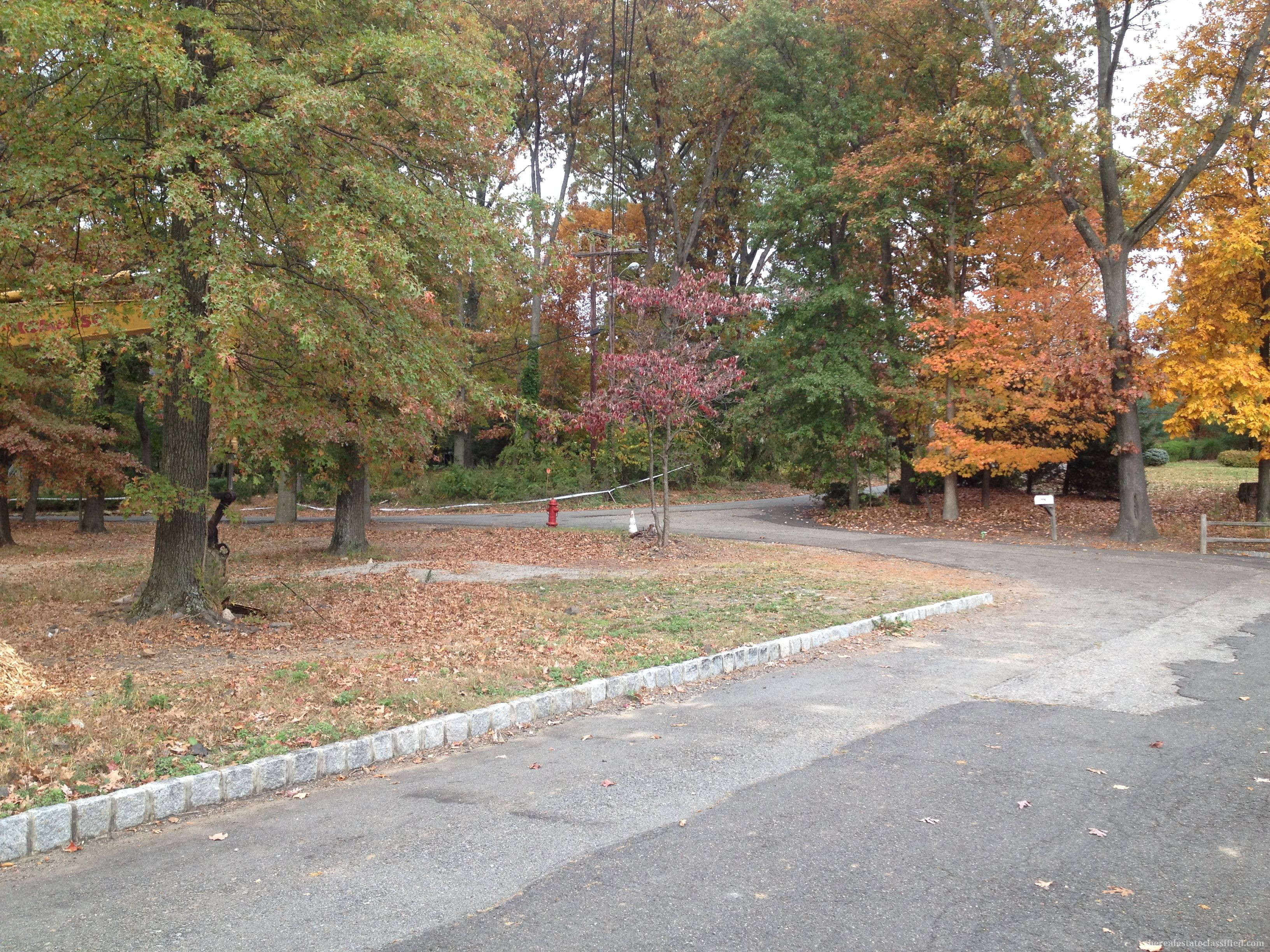 Montville Home, NJ Real Estate Listing