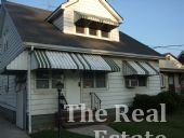 Woodbridge Home, NJ Real Estate Listing